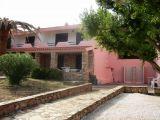 Residence Agrustos Natalia
