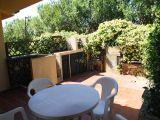 ea_Casa_Vacanza_San_Teodoro_Residence_Asfodeli_e4_