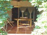 Casa Vacanza San Teodoro Residence Tamerici