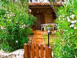 Casa_vacanza_San_Teodoro_Residence_Asfodeli_F9
