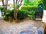 ea_Casa_vacanza_San_Teodoro_Residence_Asfodeli_F9_