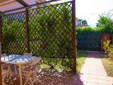 ea_Casa_vacanza_San_Teodoro_Villaggio_Asfodeli_I_1