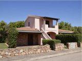 Casa_vacanza_San_Teodoro_centro_residence_Gallura