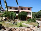 ea_Residence_Agrustos_Gianni_1