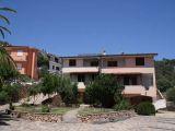ea_Residence_Agrustos_Gianni_2