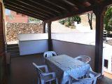ea_Residence_Agrustos_Gianni_21
