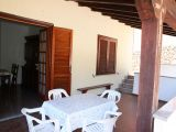 ea_Residence_Agrustos_Gianni_23