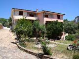 ea_Residence_Agrustos_Gianni_3