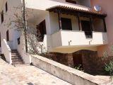 ea_Residence_Agrustos_Gianni_4