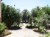 ea_Residence_Agrustos_Gianni_7