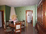 ea_Residence_Agrustos_Gianni_8