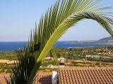 ea_Residence_Agrustos_Giovanna_17_635924370