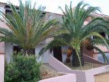 Residence_Agrustos_Giovanna