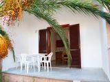 ea_Residence_Agrustos_Giovanna_8_513934331