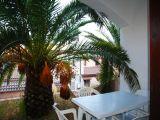 ea_Residence_Agrustos_Giovanna_9_111651919