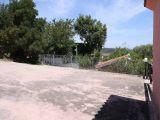 ea_Residence_Agrustos_Natalia_15