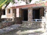 ea_Residence_Agrustos_Natalia_7