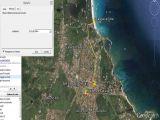 Residence_Gallura2_meno_di_2200_mt_dalla_spiaggi