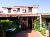 ea_casa_vacanza_A8__esterno