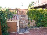 ea_casa_vacanza_A8_esterno_1