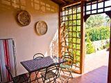 ea_casa_vacanza_A8_esterno_4