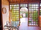 ea_casa_vacanza_A8_esterno_6