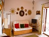 ea_casa_vacanza_A8_salotto_1