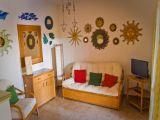 ea_casa_vacanza_A8_salotto_2