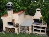 ea_casa_vacanza_agrustos_luigi_barbecue_1