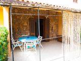 casa_vacanza_asfodeli_E2_4