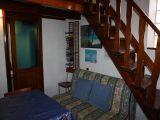 ea_casa_vacanza_tamerici_e6_interno_2_5