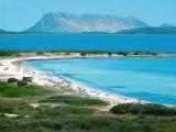 Costa Caddu spiaggia Isuledda