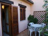 ea_ea_Casa_Vacanza_San_Teodoro_Residence_Asfodeli_