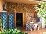 Casa Vacanza San Teodoro Residence Asfodeli F8