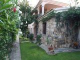 Casa Vacanza San Teodoro La Cinta 1A