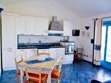 Casa Vacanza Agrustos C 4