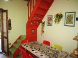 ea_Casa_Vacanza_San_Teodoro_Residence_I11_12
