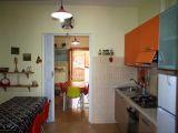 ea_Casa_Vacanza_San_Teodoro_Residence_I11_14