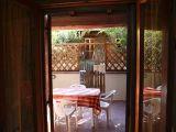 ea_Casa_Vacanza_San_Teodoro_Residence_I11_5