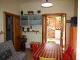 ea_Casa_Vacanza_San_Teodoro_Residence_I11_7