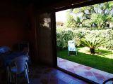 ea_Casa_Vacanza_San_Teodoro_Villaggio_il_Canneto_G