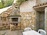Casa Vacanza San Teodoro Costa Caddu