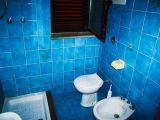 ea_Residence_Agrustos_Giovanna_10