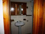 ea_Residence_Agrustos_Giovanna_10_578314772