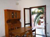 ea_Residence_Agrustos_Giovanna_6_826248134