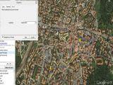 Residence_Gallura2_meno_di_400_mt_dalla_piazza_p