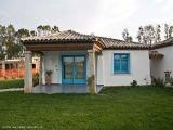 Casa Agrustos