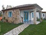Casa in affitto Agrustos