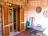 ea_casa_vacanza_A8_esterno_3