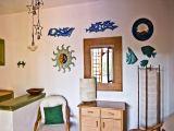 ea_casa_vacanza_A8_salotto_3